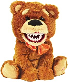 Morris Costumes Scary Teddy Bear Small Stuffed Animals Cute Halloween Decorations Indoor