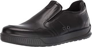ECCO Mens Byway Slip on