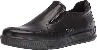 Men's Byway Slip on Sneaker