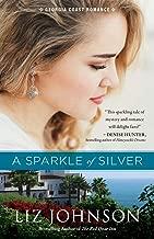 Sparkle of Silver (Georgia Coast Romance)