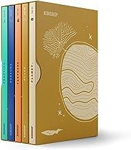 Kinship: Belonging in a World of Relations, 5-Volume Set