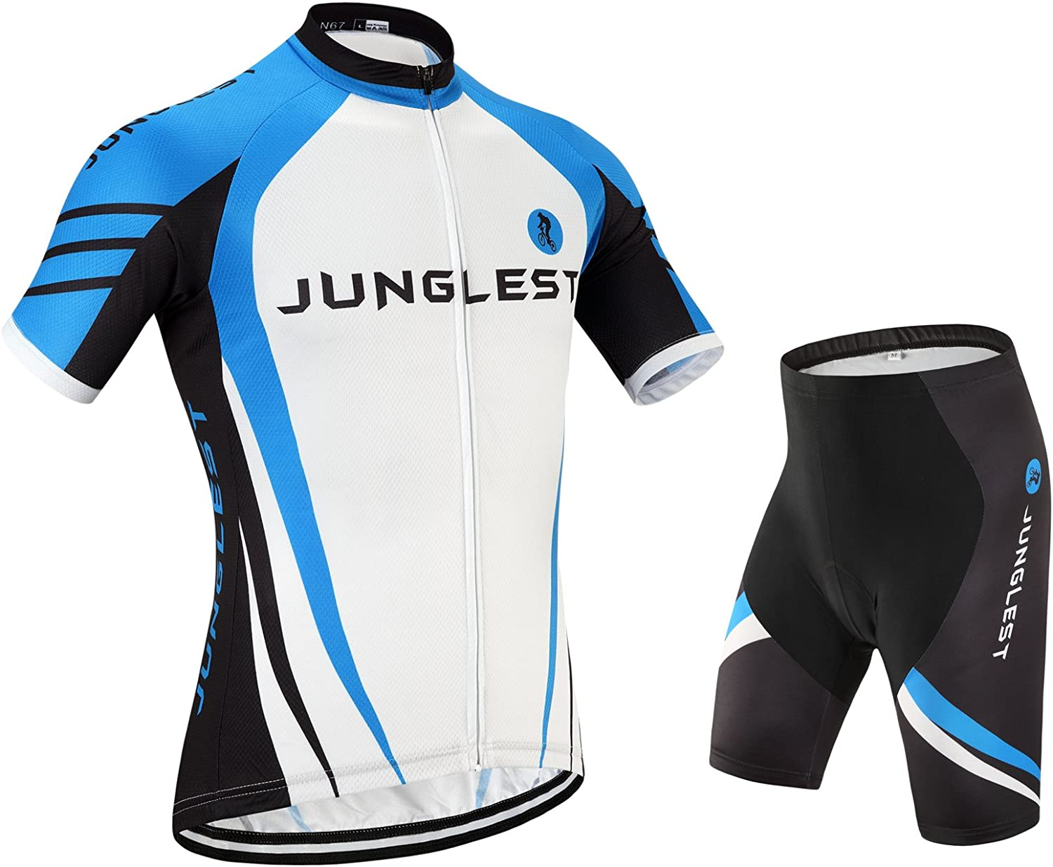 Cycling jersey Set, Maillot de Cyclisme Wen Homme Short sleeve Manches Courtes(S5XL,option bib Cuissard,3D pad Coussin) N67
