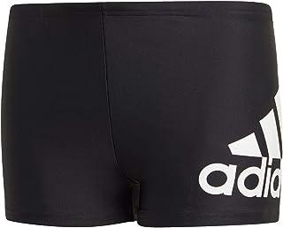 adidas YB BOS BRIEF Kind. Zwemkostuum
