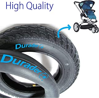 Quinny Buzz (Rear tire and Tube)
