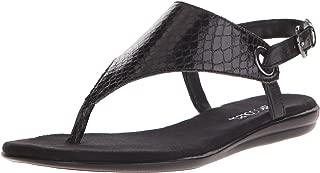 Best aerosoles conchlusion gladiator sandal Reviews