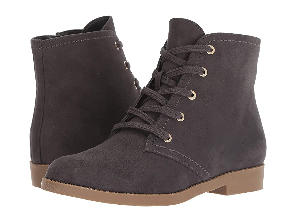 Indigo Rd. Abelly2 (Grey) Women