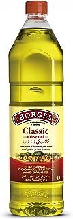 BORGES Classic Olive Oil, 1 Litre