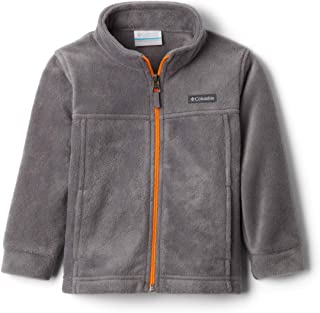 Baby Steens Mt II Fleece