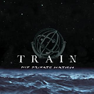 Best train band calling all angels Reviews