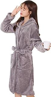 LECDDL着る毛布 マイクロファイバーシングル毛布ベルト付き優しい触り心地防寒蓄熱保温男女兼用丸洗いOK 静電気防止ご老人、親友へのギフト(着丈110cm)