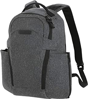 Maxpedition Mochila, 19 L, color gris