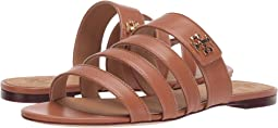 Kira Multi Band Sandal