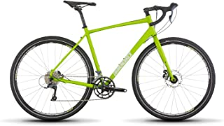 Best diamondback haanjo 1 Reviews