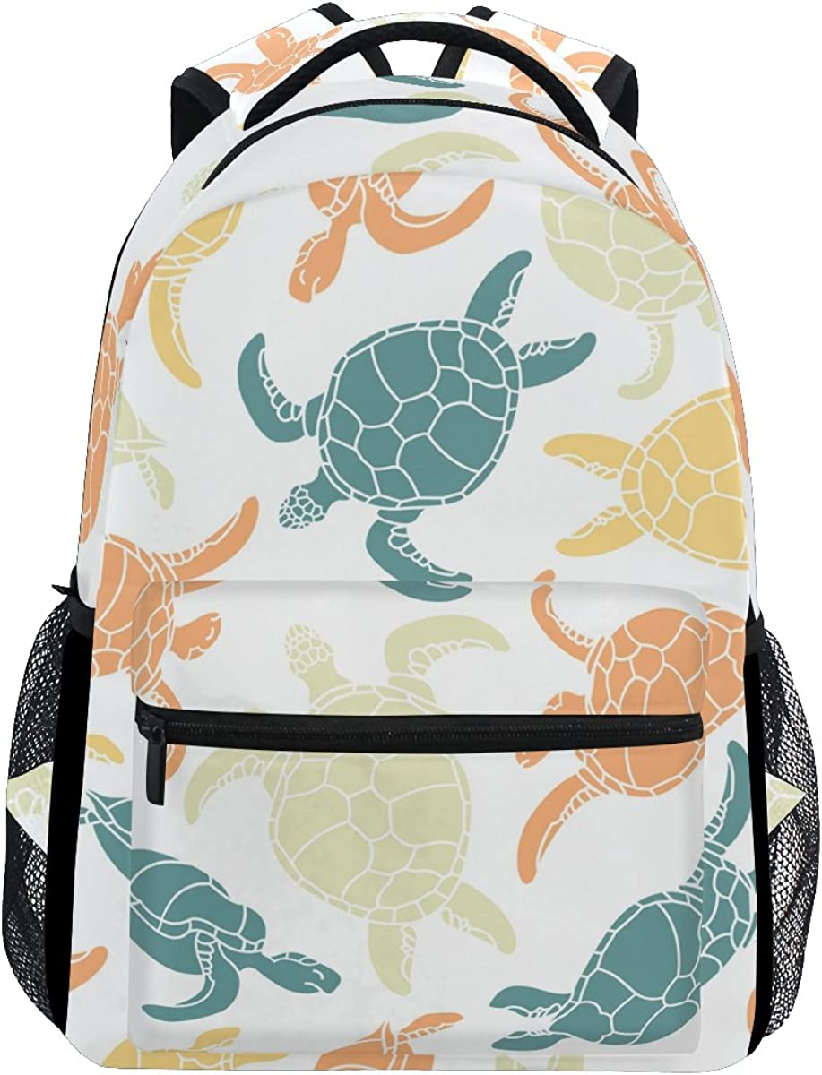 U Los Angeles Mall LIFE Backpack School Bags In stock Laptop for Casual Girls Boys Bag Kid