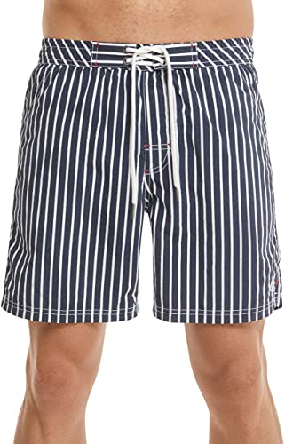Marc O'Polo M-Beach MID-Length Shorts 161133