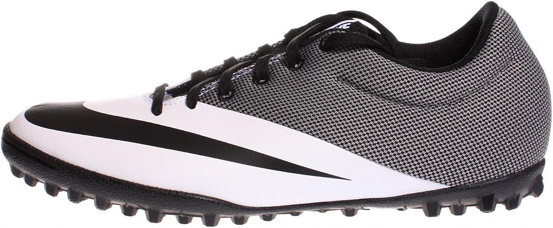 Nike MercurialX MercurialX MercurialX Pro Turf (vit  svart)  tveka inte! köp nu!