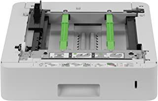 Brother Printer LT330CL Optional Lower Paper Tray - Retail Packaging