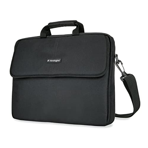 e395473a12f6 Kensington Laptop Bag: Amazon.com