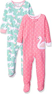 b20dd6a464d0 Carter s Girls  Sleepwear   Robes