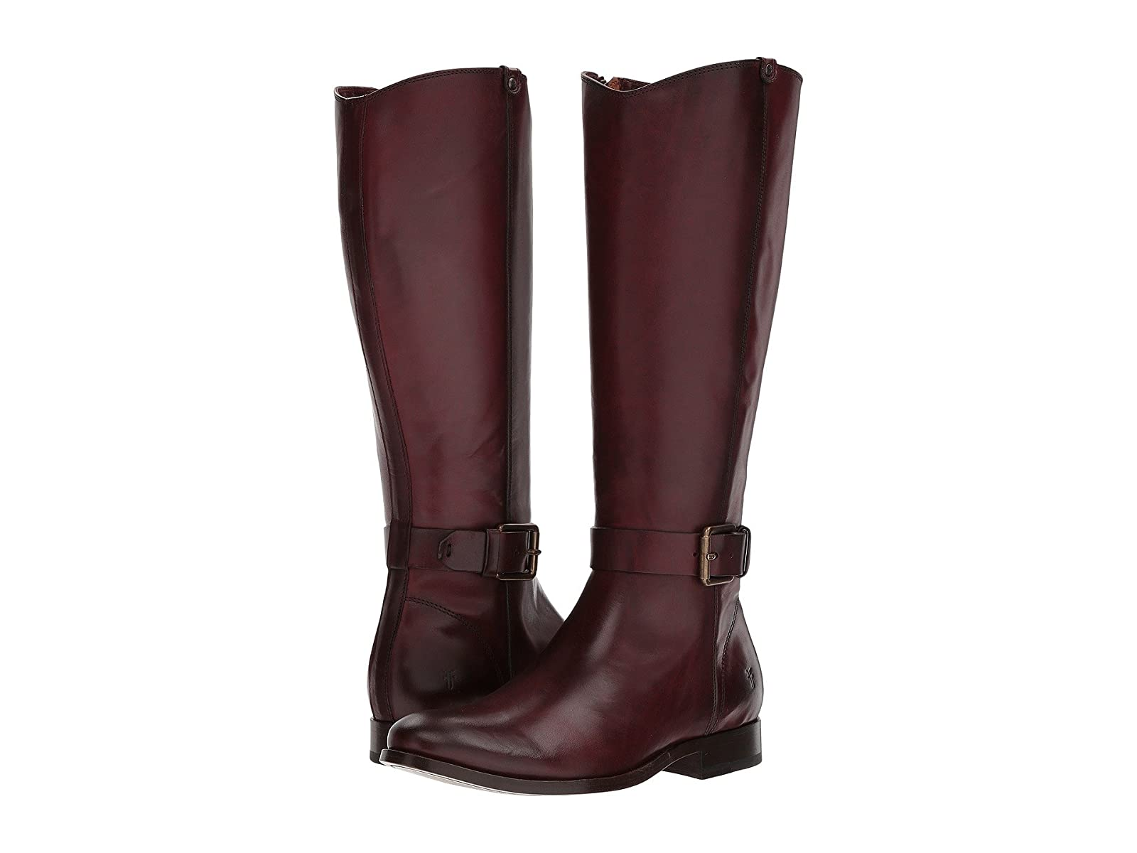 Frye Melissa Strap TallCheap and distinctive eye-catching shoes