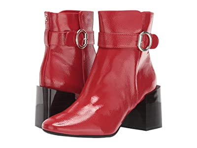Circus by Sam Edelman Tenley (Candy Red) Women