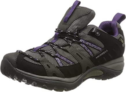 Merrell Women's Siren Sport GTX Wmn Low Rise Hiking