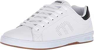 etnies Men's Callicut LS Skateboarding Shoes