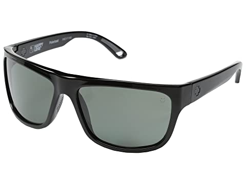 897088f603 Spy Optic Angler Polarized at 6pm