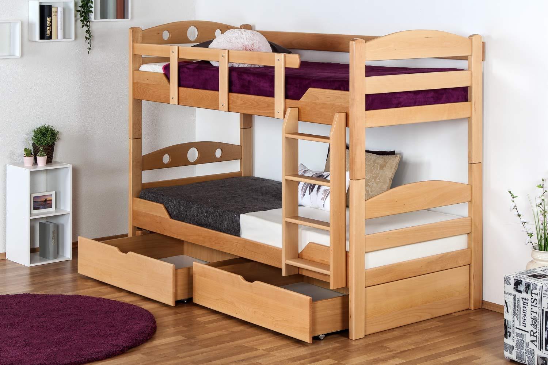 Stock cama para adultos