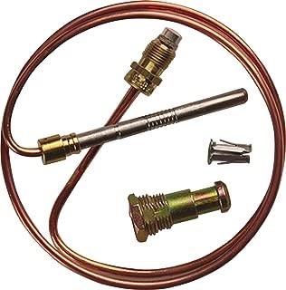 Emerson H06E-18 Universal Thermocouple, 18-inch