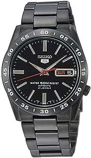 Seiko Men's Watches Seiko 5 SNKE03 - 4