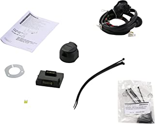 Suchergebnis Auf Für Elektrosätze Für Anhängerkupplungen Canis Lupus Digital Elektrosätze Anhän Auto Motorrad