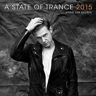 Best trance albums 2015 Reviews