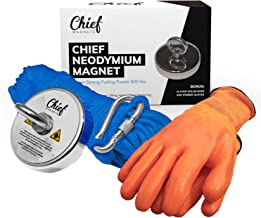 Best huge neodymium magnets Reviews