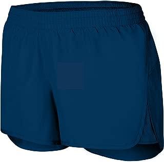 Ladies Wayfarer Shorts
