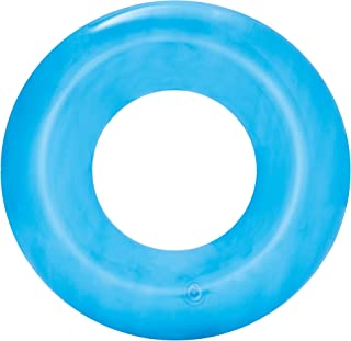 Bestway Transparent Tire Tube, 51cm - 26-36022