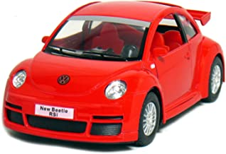 Best rsi new beetle Reviews
