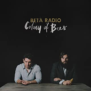 Best beta radio colony of bees Reviews