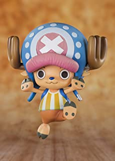 Best one piece candy Reviews