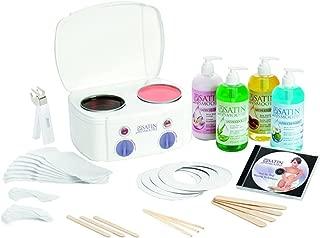 Best salon wax supplies Reviews