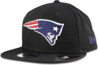 Best new era patriots snapback Reviews