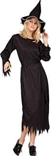 RG Costumes Classic Witch