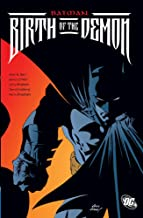 Best batman: birth of the demon Reviews