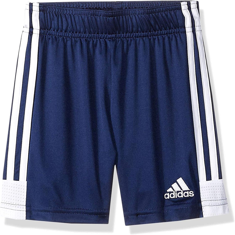 Adidas Jungen Tastigo19 Youth Soccer Shorts