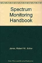 spectrum monitoring handbook