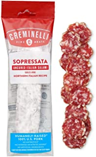 Best boar's head sopressata Reviews