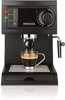 Amazon.es: cafetera de brazo - Cafeteras para espresso / Cafeteras ...
