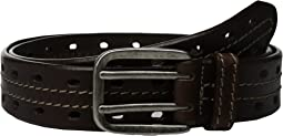 "Brighton Montecito 1 1/2"" Belt"