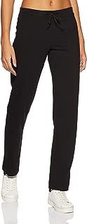 Jockey Women's Cotton Lounge Pants