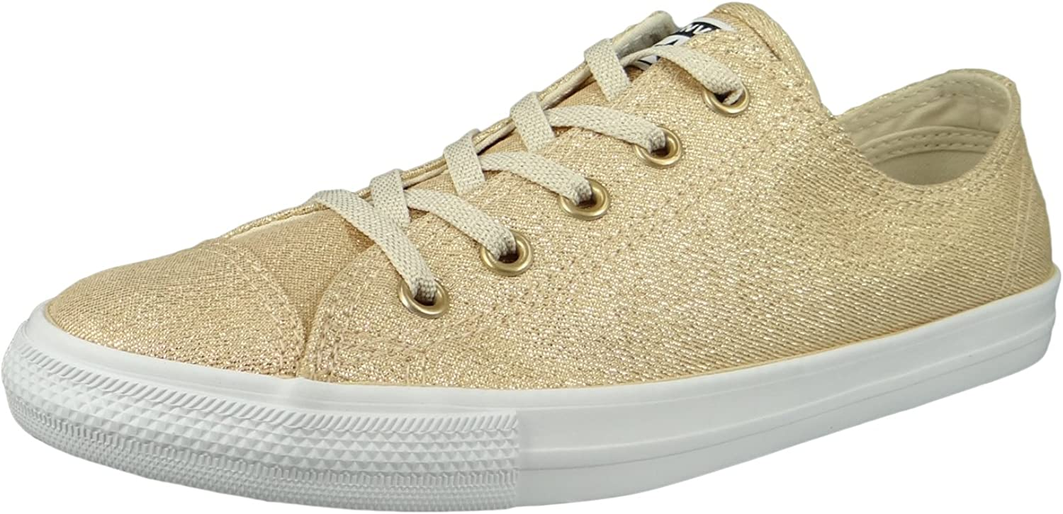 Converse New popularity Women's OFFer Fitness Shoes